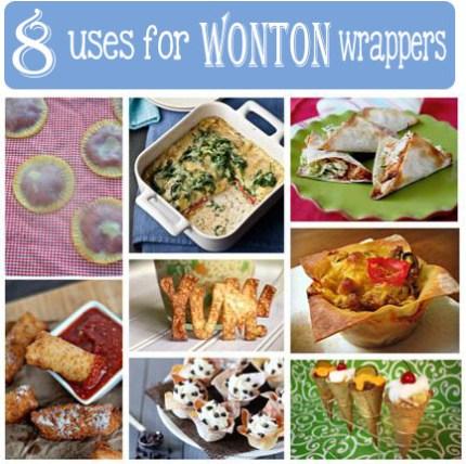 wonton_wrapper