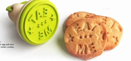 home-made-cookie-stampers