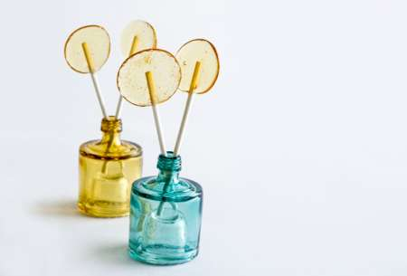 liquor-lollipops