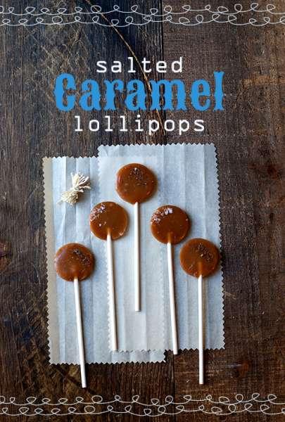 salted-caramel-lollipops