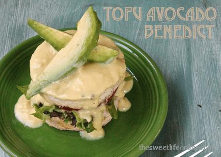 tofu-avocado-benedict