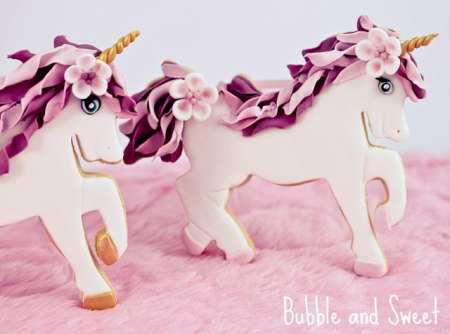 unicorn-cookies