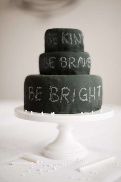 chalk-cake