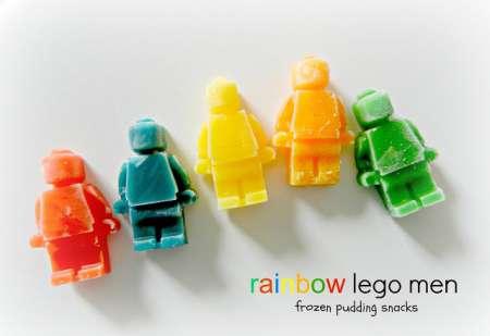 lego-men-pudding