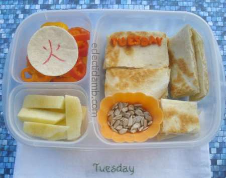 tuesday-lunch