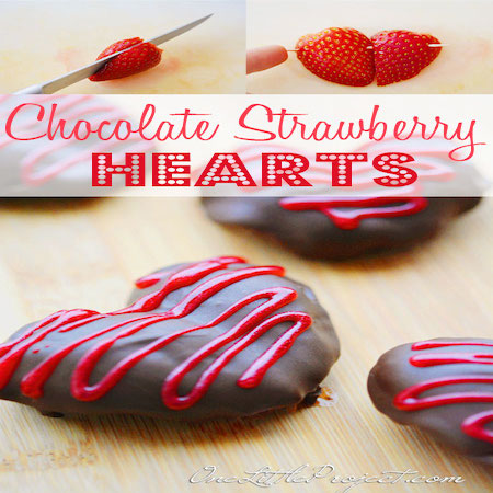 Chocolate-Strawberry-Hearts