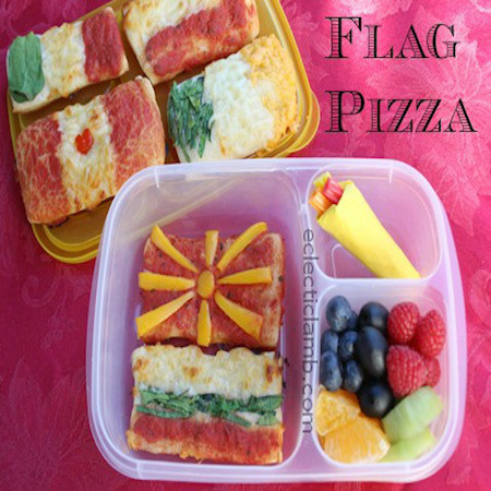 winter-olympics-flag-pizza