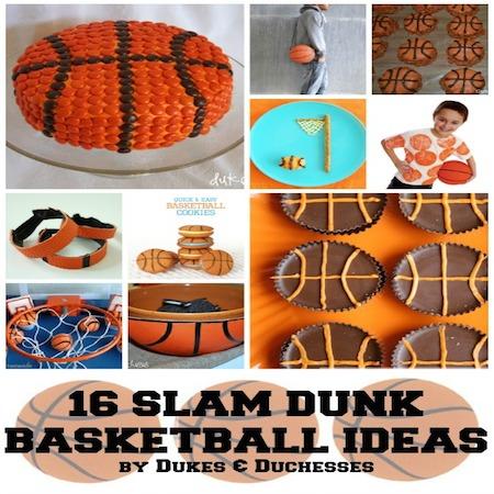 16-slam-dunk-basketball-ideas