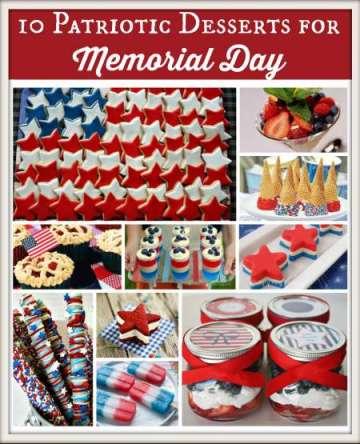 10_patriotic_memorial_day_desserts
