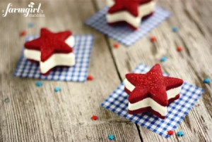 patriotic_ice_cream_sandwiches