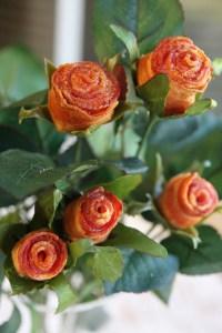 Bacon-roses-vrt