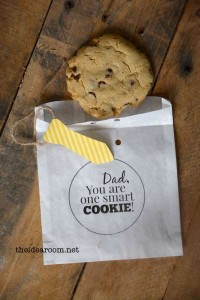 Fathers-Day-cookie-8