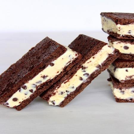 Homemade-Ice-Cream-Sandwiches