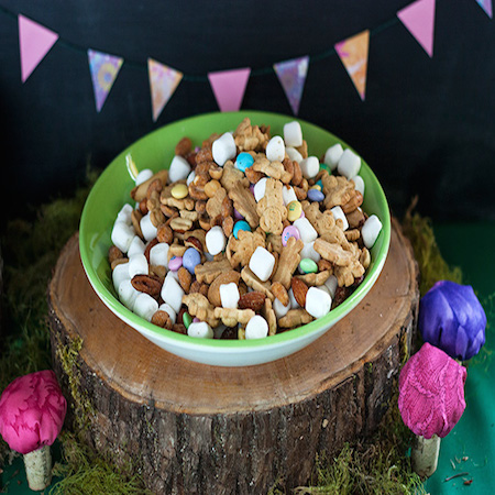 smore-trail-mix-