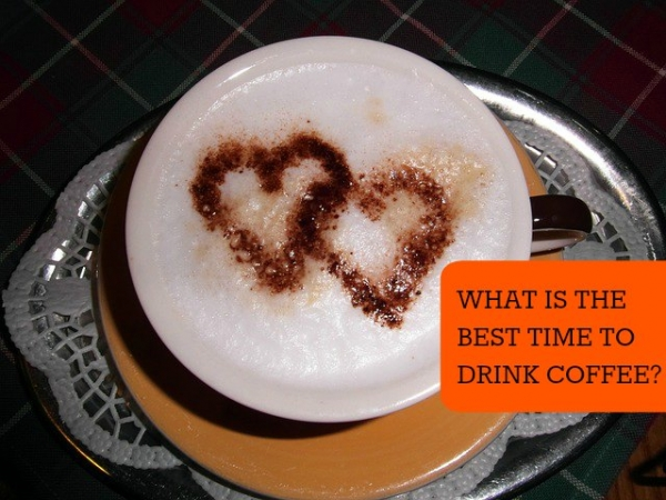 coffee-best-time-to-drink