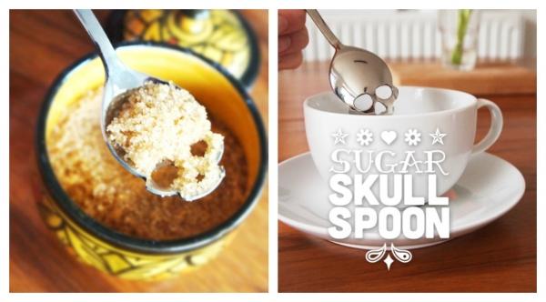sugar-skull-spoon