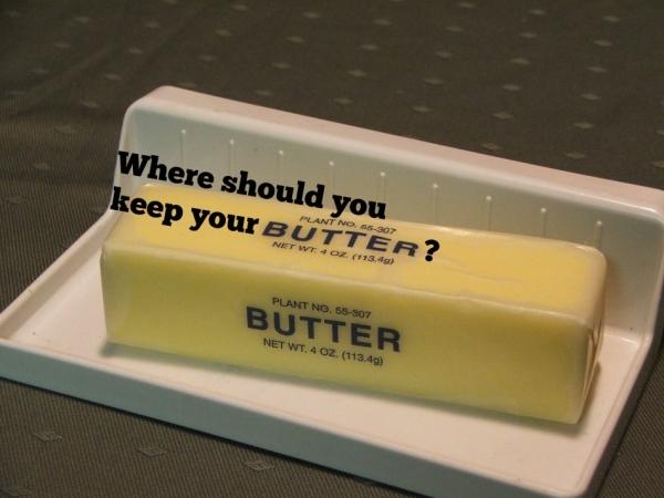 where-butter