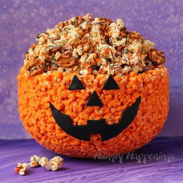 edible-popcorn-pumpkin-bowl