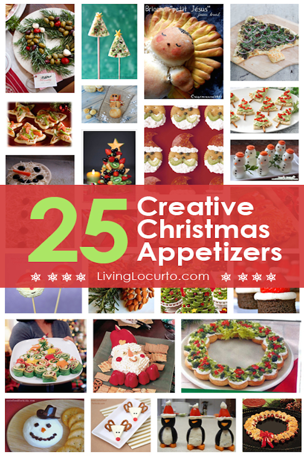 25-Christmas-Appetizers