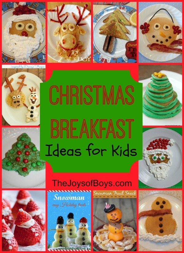 Christmas-Breakfast-Ideas-for-Kids