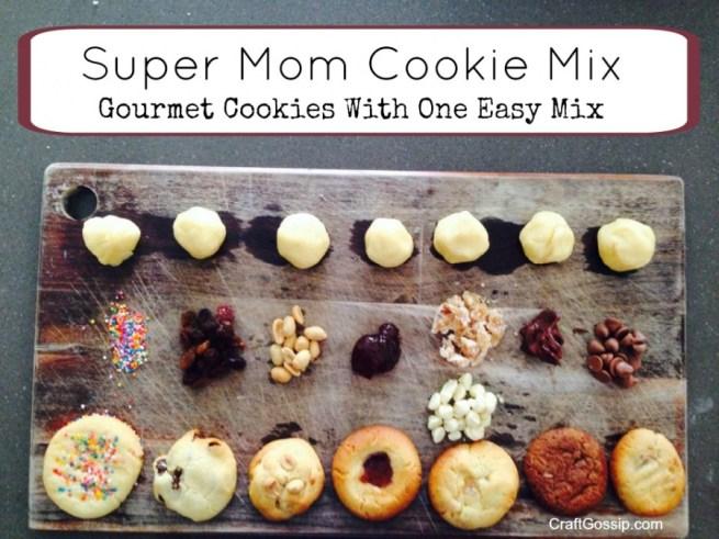 gourmet-cookie-school-fundraiser-easy-bake-fast