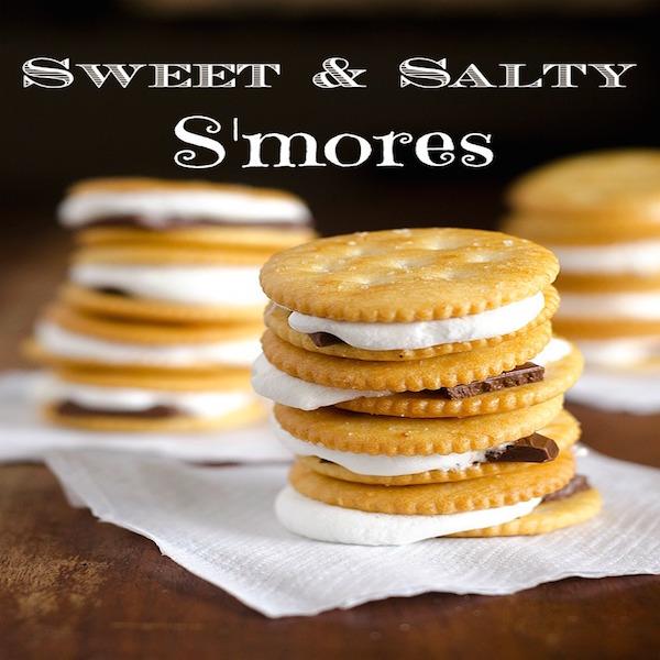sweet-n-salty-smores