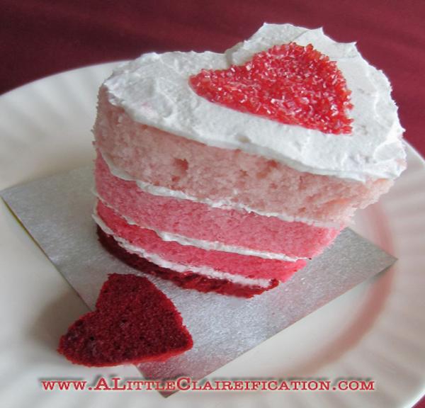 Ombre-Mini-Cake-FINAL