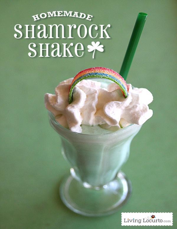 Shamrock-Shake-Recipe