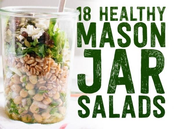 mason-jar-salads