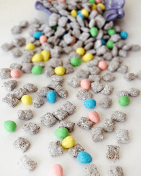 reeses_easter_egg_puppy_chow4