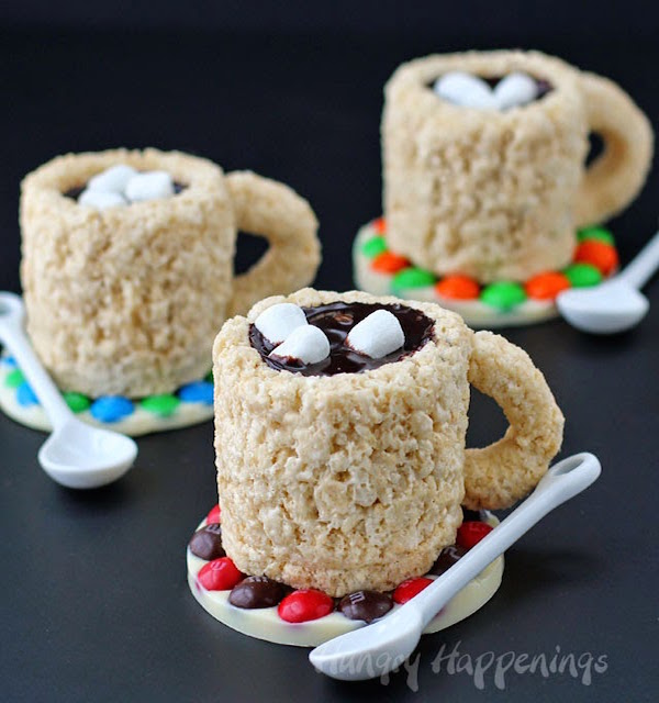 cafe-mocha-rice-krispies-treats-cups-recipe