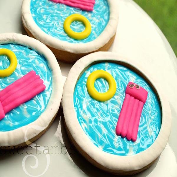 SweetAmbs-Pool-Cookies-Web