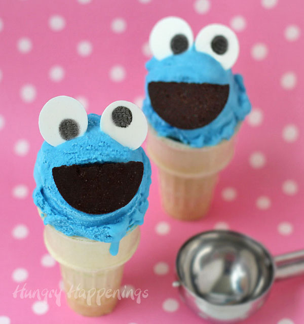 cookie-monster-ice-cream-co