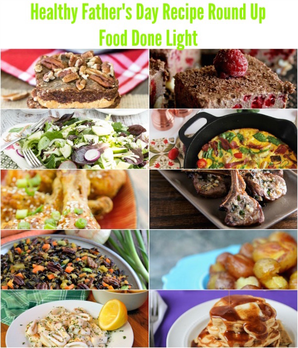healthy-fathers-day-recipe-round-up