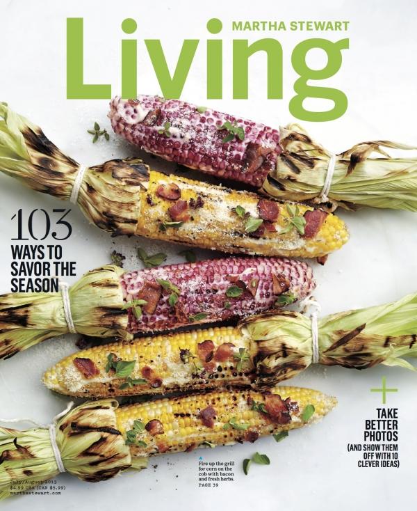 MSL JulyAug 2015 Cover