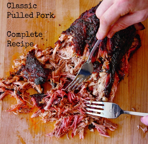 classic-pulled-pork