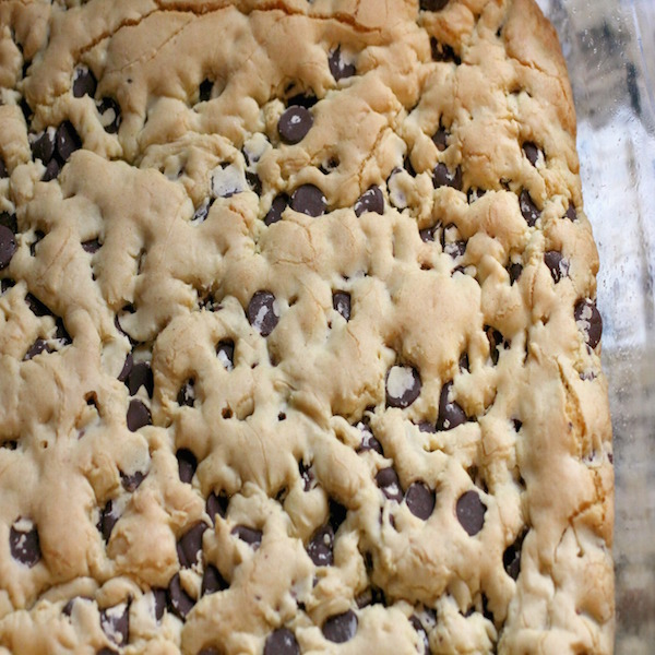 lazy-cake-cookies