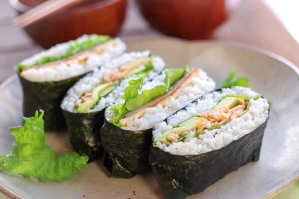 4-Rice-Sandwich