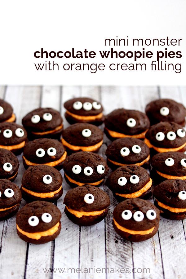 mini-monster-whoopie-pies-mm