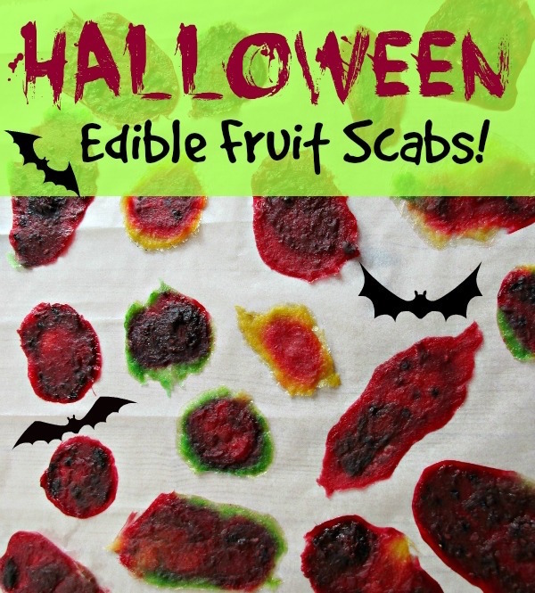 Halloween-Edible-Fruit-Scabs