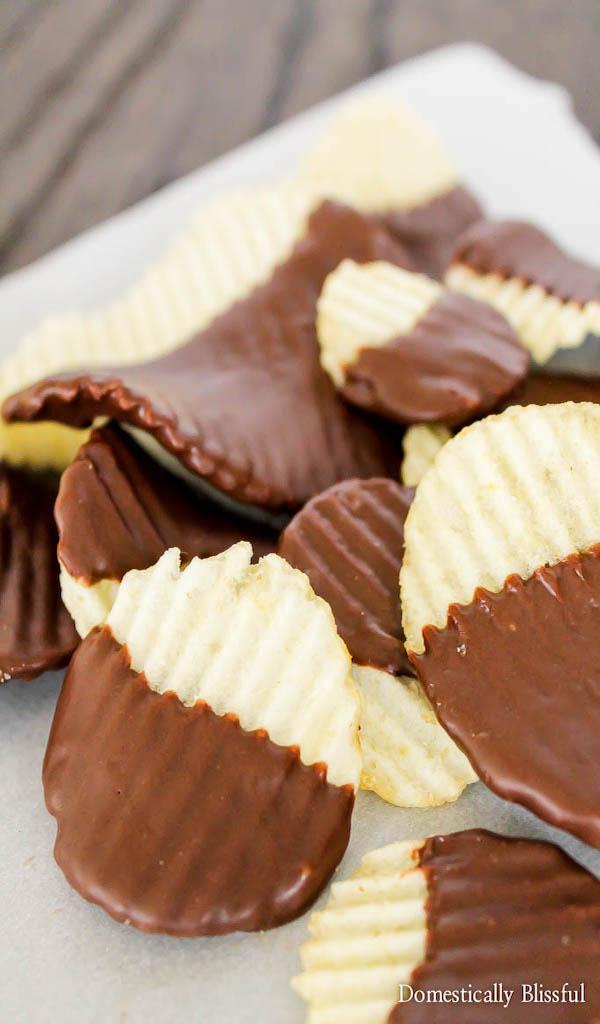 Dark-Chocolate-Potato-Chips