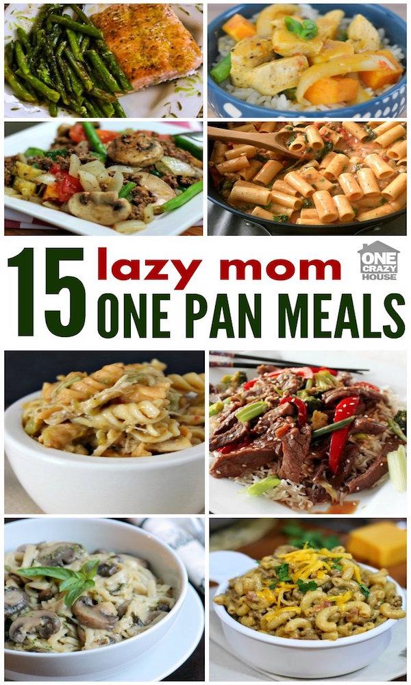 1-pan-dinners