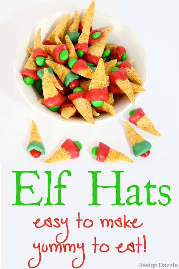 elf-hats-main