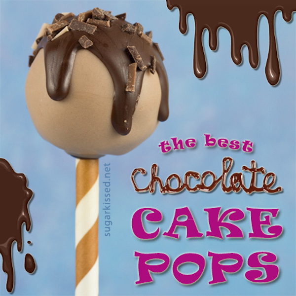 The-Best-Chocolate-Cake-Pops