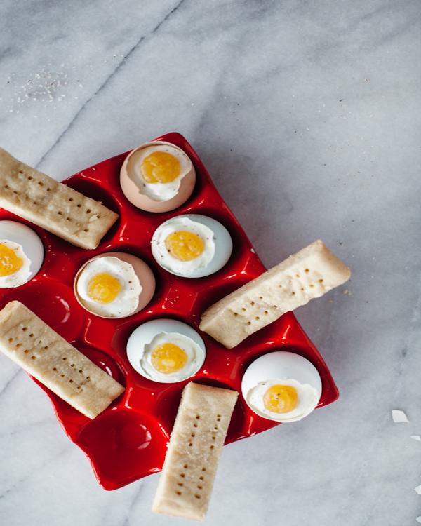 cheesecake+eggs
