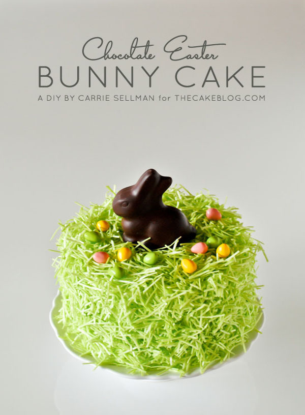 easter_bunny_cake_intro