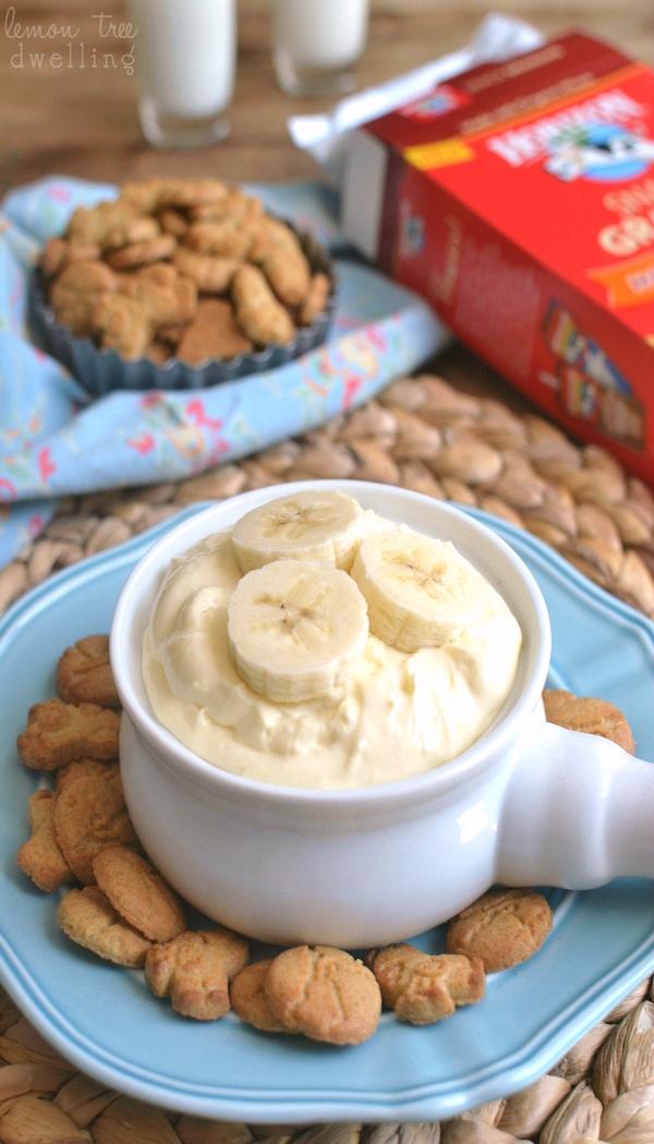 Banana-Cream-Pie-Dip