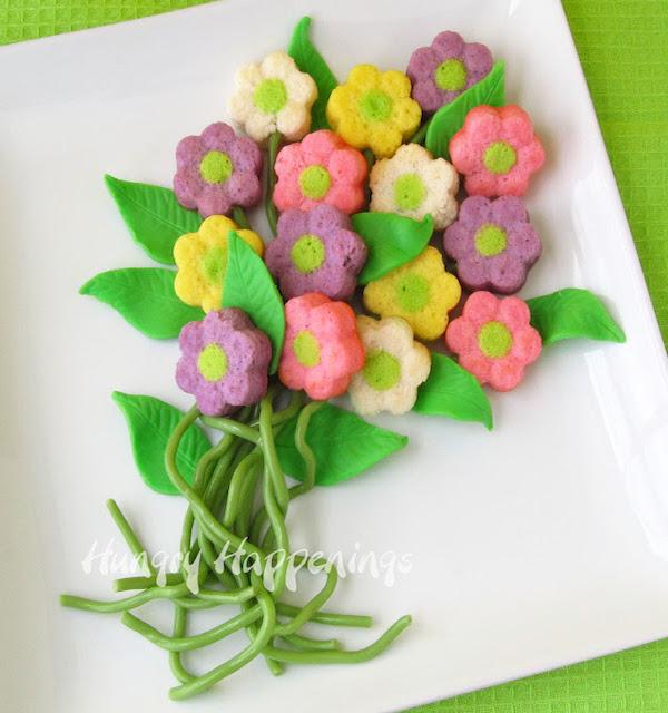 cake-bouquet-cookie-bouquet-Mothers-Day-recipe-bridal-shower-dessert-wedding