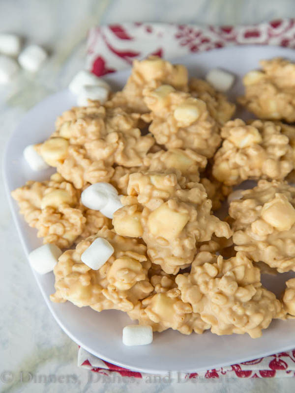 No-Bake-Avalanche-Cookies