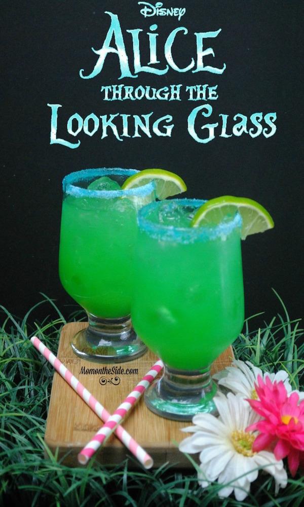 alice-in-wonderland-themed-drinks